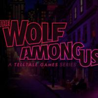 Komiksový Wolf Among Us je dočasně zadarmo. Stahujte!