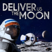 Deliver Us the Moon: Fortuna získává podporu technologie ray tracing