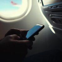 T-Mobile spustil internet v letadlech Lufthansy. Do konce února je služba zdarma