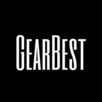 Cenový masakr na Gearbestu: Xiaomi Mi Note 10 za 9 700 Kč