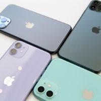 Chcete zbohatnout? Apple zaplatí až 1,5 milionu dolarů tomu, kdo prolomí zabezpečení iPhonu