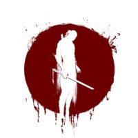 Shadow Tactics: Blades of the Shogun vás zavede do doby samurajů. Stahujte zdarma!