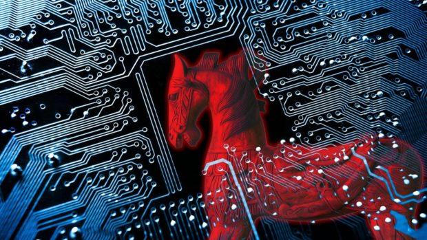 ESET varuje před RAR soubory v e-mailech, mohou obsahovat malware