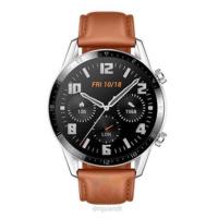 Česko je sedmé v Evropě v počtu plateb chytrými hodinkami a náramky