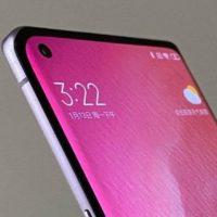 Xiaomi Mi 10 Pro: Snapdragon 865, 120Hz displej a 65W nabíjení