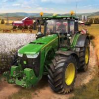 Stahujte zdarma z Epic Games Store: Farming Simulator 19