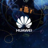 Huawei je pátým největším investorem do výzkumu a vývoje na světě. V Evropě má 23 výzkumných center