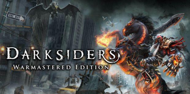 Epic Games Store rozdává tři hry zdarma