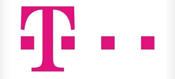 """T-Mobile prodlužil """"televizní Vánoce"""" až do konce března"""