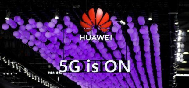Rakousko nevyloučí Huawei ze soutěže na vybudování 5G sítí