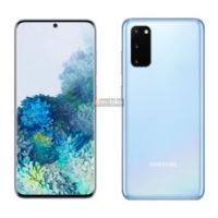 Samsung Galaxy S20: Známe ceny nových superphonů