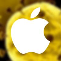 Výrobu telefonů iPhone může ohrozit smrtící koronavirus