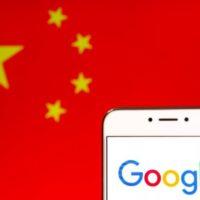 Další výjimka pro Huawei. Nasazení služeb Googlu do nových mobilů je ale stále v nedohlednu