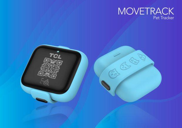 CES 2020: Mesh Wi-Fi zařízení pro chytré domácnosti a tracker pro domácí mazlíčky