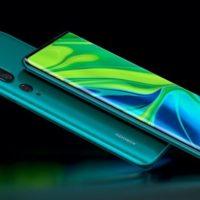 Xiaomi Mi 10 Pro bude top, nabídne 16 GB RAM
