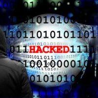 Rakouské ministerstvo zahraničí zasáhl kybernetický útok. Stojí za ním hackeři cizího státu