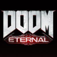 Nová ukázka ze střílečky Doom Eternal vypadá skvěle!