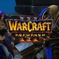 Warcraft III: Reforged je naprostá katastrofa. Hráči chtějí vrátit peníze!
