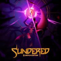 Stahujte: Epic Games Store rozdává Sundered Eldritch Edition zdarma!