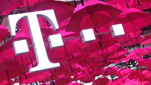 T-Mobile přidá do studentských tarifů 1 GB navíc zdarma