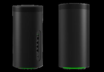 CES 2020: Razer ukázal 5G router Sila a herní ovladače Kishi