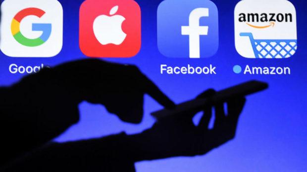 Spojené státy hrozí České republice odvetou za digitální daň