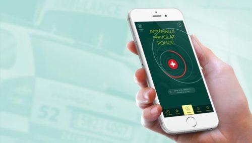 Češi používají mobily hlavně jako kuchařku a navigaci, tvrdí studie