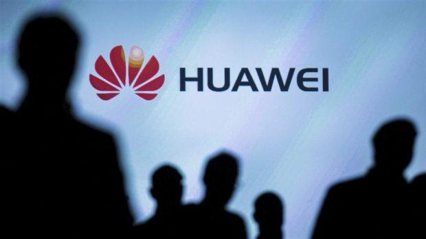 Huawei podepsal celosvětově 91 smluv na 5G sítě, více než polovinu v Evropě