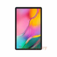 Samsung Galaxy Tab S6 Lite se představuje na prvních renderech