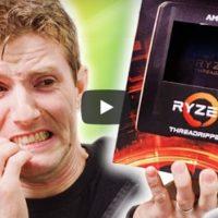 Na šíleně výkonném procesoru od AMD si zapaříte Crysis i bez grafické karty