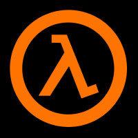 Víme, kdy vyjde VR pecka Half-Life: Alyx + HW požadavky