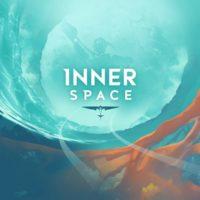 Hra zdarma na Epic Games Store: zajímavý indie titul Innerspace
