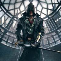 Tohle nepropásněte. Epic Games Store rozdává zdarma Assassin's Creed Syndicate