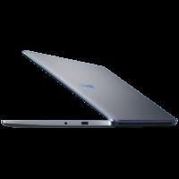 Na český trh míří nové notebooky Honor MagicBook 14 a 15
