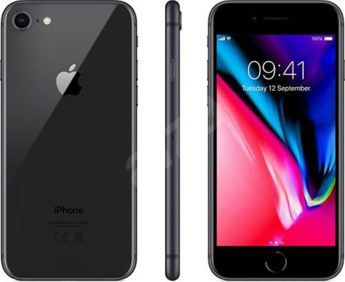 Blíží se premiéra levného iPhone 9. Dorazí už koncem března