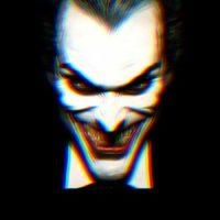 Na Google Play řádí klikací malware Joker i vir, který vás přihlásí k odběru prémiových služeb