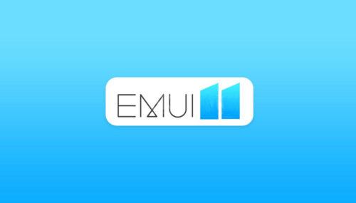 Jaké telefony a tablety Huawei a Honor získají nadstavbu EMUI 11?