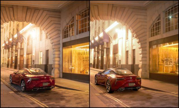 Rozdíl mezi virtuálním světem a realitou je minimální, ukázal experiment se hrou Gran Turismo