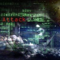 Greta a Vánoce tématy spamových kampaní, které šířily malware Emotet