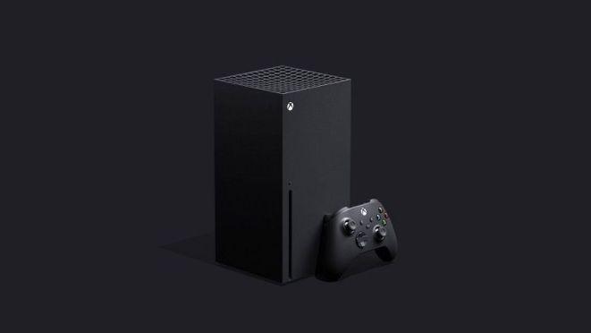 Specifikace nového Xboxu Series X už nejsou tajemstvím!