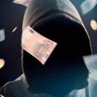 Letošní soutěž Pwn2Own proběhla kvůli koronaviru virtuálně. Hackerům bylo vyplaceno téměř sedm milionů korun