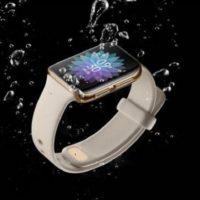 Oppo Watch jsou zajímavé chytré hodinky s EKG senzorem