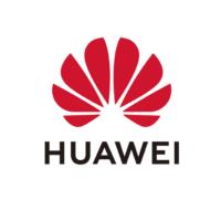 Super akce Huawei: Vzhledem k aktuální situaci prodlužuje záruku a nabízí bezplatného kurýra do servisu