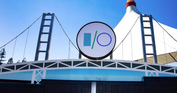 Google kvůli koronaviru zrušil hlavní událost roku - vývojářskou akci Google I/O