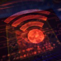 ESET varuje před zranitelností Wi-Fi čipů, ohrozila komunikaci víc než miliardy zařízení