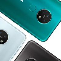 Nokia přináší Android 10 na nové telefony a prodlužuje záruku o 60 dní
