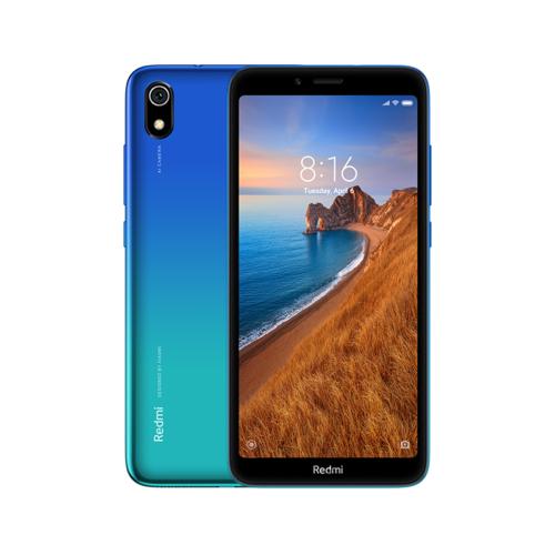 Xiaomi v březnu zlevňuje smartphony Mi Note 10, Mi 9 Lite a Redmi 7A