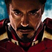 Iron Man Robert Downey Jr. prozradil podobu smartphonu OnePlus 8 Pro