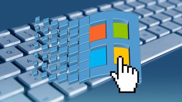 Byla objevena zero-day zranitelnost v systému Windows