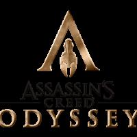 O víkendu si můžete zapařit zdarma Assassin's Creed: Odyssey